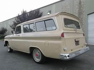 Survivor All 3 Seats Truck Chevy Suburban Cheyenne Blazer