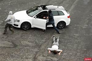 Vol De Voiture Assurance : vol faut il continuer s curiser sa voiture l 39 argus ~ Gottalentnigeria.com Avis de Voitures