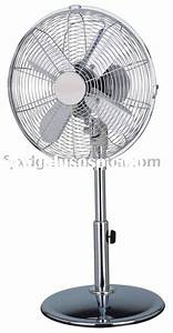 Electric Stand Fan Wiring Diagram  Electric Stand Fan Wiring Diagram Manufacturers In Lulusoso