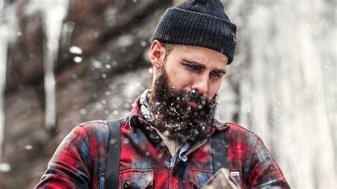 ordinary hipster fashion worth  savvy