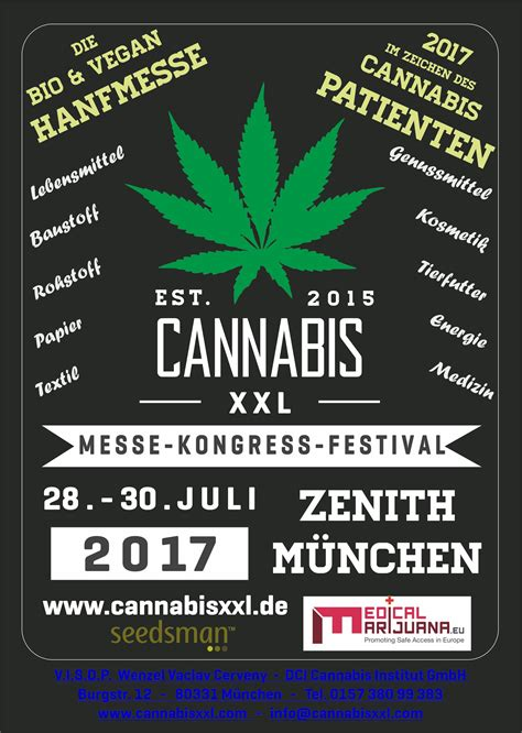 Exponentialgetriebe Faller by K 246 Nig Cannabis Verband Bayern Petitioning To