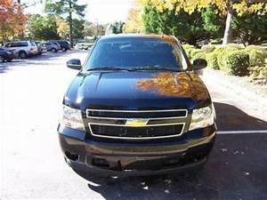 Find, Used, 2010, Chevrolet, Avalanche, In, Fort, Smith, Arkansas
