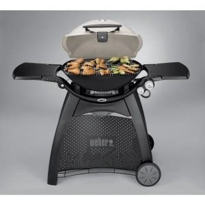 weber grill q2200 weber q 2200 vs 3200 ybkitchen