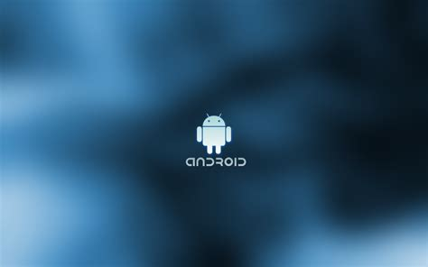 26 Awesome Android Wallpapers For Your Android Phone
