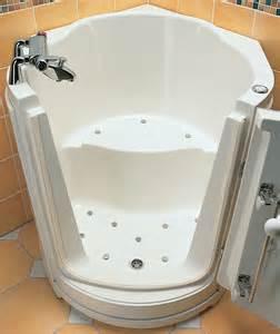 badewanne design vitaactiva hersteller badewannen mit tür badewanne mit tür ibiza badewanne mit tür