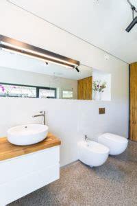 Built In Bidet Toilet by Toilet With Built In Bidet Other Bidets