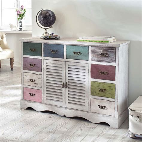 Shabby Chic Look by Was Ist Shabby Chic Vintage M 246 Bel Ideen