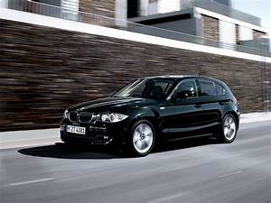 Bmw Serie1 : the bmw 1 series five doors wallpapers for pc bmw automobiles ~ Gottalentnigeria.com Avis de Voitures
