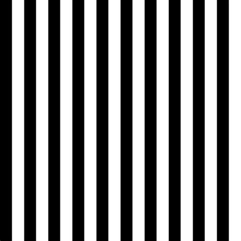 black and white striped background 25 unique striped background ideas on stripe