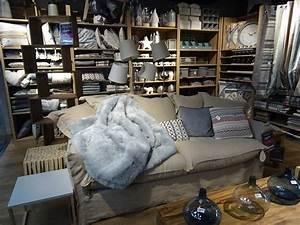Maison Du Monde Orleans : maison du monde magasin lueau vive la rochelle magasin ~ Dailycaller-alerts.com Idées de Décoration