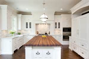 kitchen furniture hutch white kitchen cabinets with butcher block countertops home furniture design