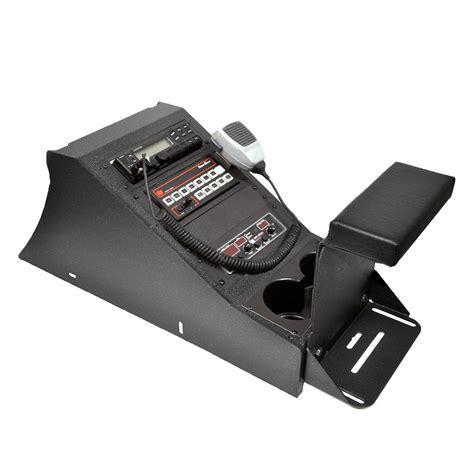Jotto Desk Safety by Jotto Desk 16 Quot Contour Console F Interceptor Sedan And