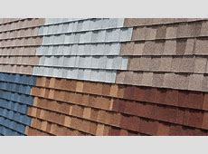 Types of Roofing Pros, Cons, and Costs realtorcom®