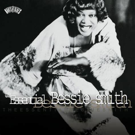 bessie smith lyrics lyricspond