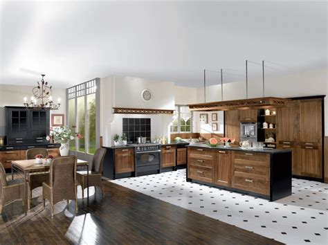 cuisine bois contemporaine cuisine bois massif contemporaine wraste com