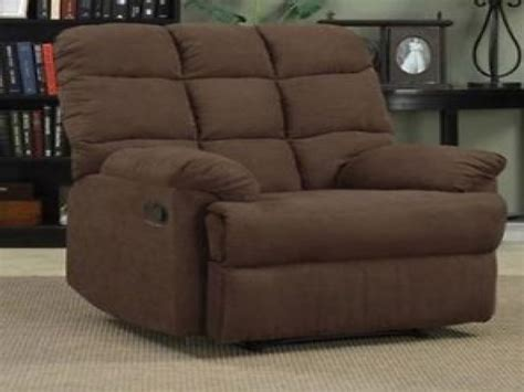 recliners beautiful recliners wall hugger armchair lazy