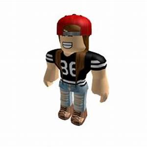 1000+ images about Roblox is so littttt on Pinterest | My character Awesome games and Plays