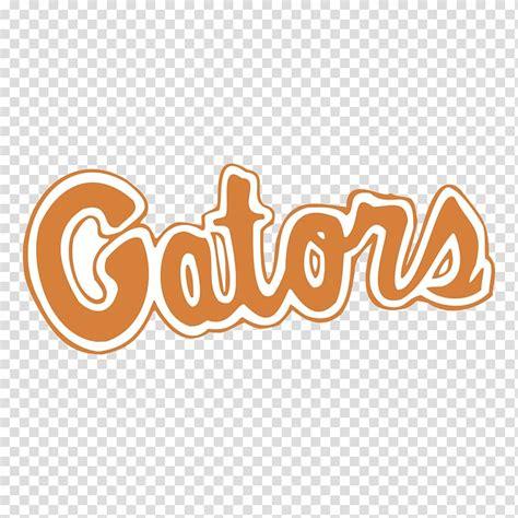 Free download   Florida Gators football Logo Sticker Decal ...