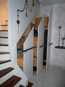 Rangements Sous Escalier Lapeyre by Amenagement Placard Chambre Lapeyre Chaios Com