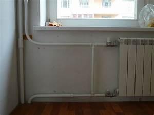 Chaudiere Electrique Avis : avis radiateur electrique a inertie fluide equation esus ~ Premium-room.com Idées de Décoration