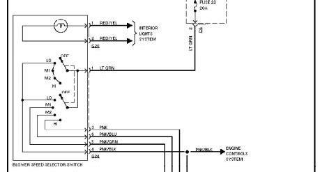 owners manual download wiring diagram suzuki schematics