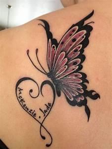 77 Interesting Name Tattoos and Brilliant Name Tattoo Ideas