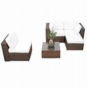 Lounge Ecke Balkon : li il erweiterbares 15tlg balkon polyrattan lounge ecke ~ Yasmunasinghe.com Haus und Dekorationen