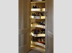 50 Best Shoe Storage Ideas InteriorSherpa