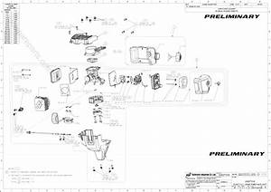 Stihl Fs 36 Parts Diagram  U2014 Untpikapps