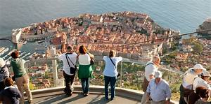 Visiter Dubrovnik Que Faire Que Voir