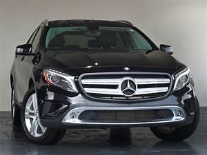 Mercedes Gla 250 : used 2015 mercedes benz gla gla 250 marietta ga ~ Melissatoandfro.com Idées de Décoration