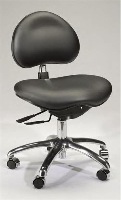 standard chairs by gibo kodama chairs your