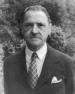 Image result for images somerset maugham