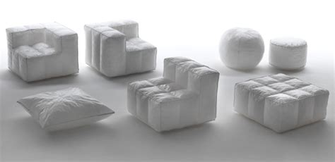 Poltrone Gonfiabili Design : I Mobili Gonfiabili