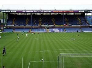 View from Seats - SHEFFIELD WEDNESDAY MATCHDAY - Owlstalk ...