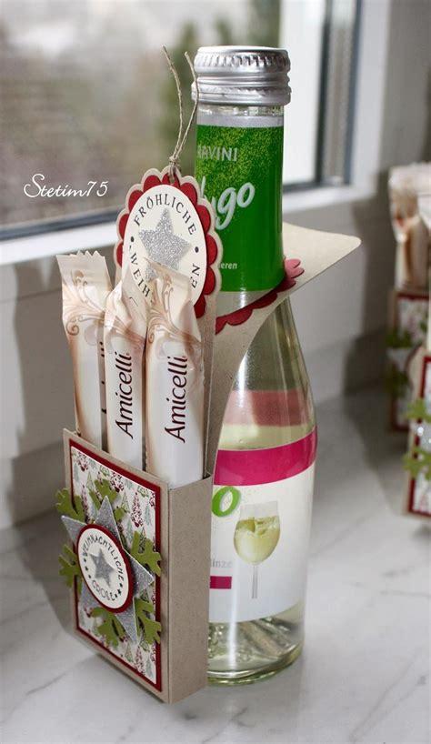kleine geschenke weihnachten pin by ines on weihnachten kleine geschenke zu