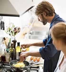 Kochen Mit ERDGAS Der Richtige Gasherd Fr Jede Kche