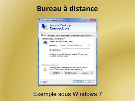 bureau a distance mac bureau a distance mac bureau a distance mac 28 images