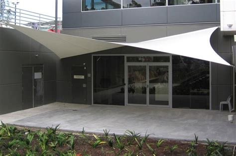 34 best images about parking shade structures on Pinterest