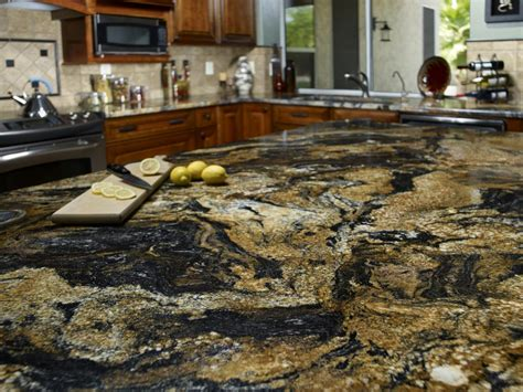 choosing the right kitchen countertops hgtv granite kitchen countertops kitchen designs choose