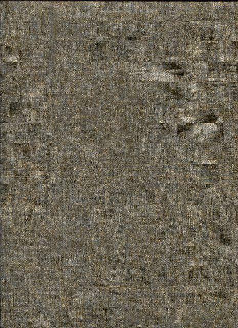 chelsea wallpaper sloane square chel chel