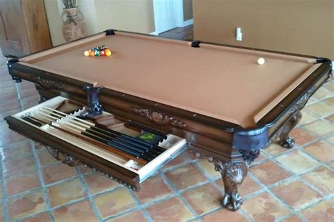 Charleston Billiards And Cue Company Your Cue For Family
