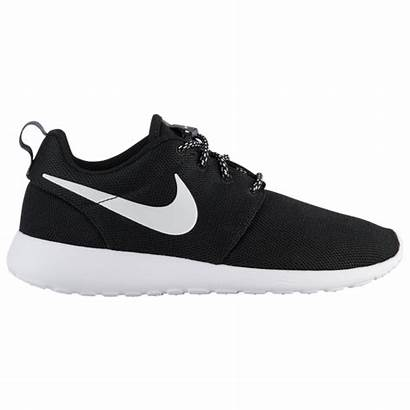 Nike Roshe Narrow Feet Brands Shoe Womens