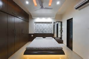 interior design for kitchen room bed room interior design portfolio leading interior