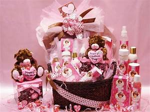 The Ultimate Margarita Gift Basket Review