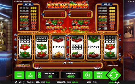 Sizzling Hot Deluxe Slot Machine  Free Play Online Awosaeu