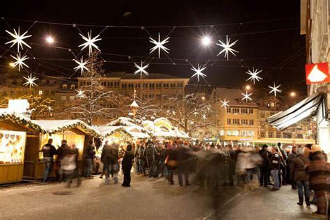 weihnachtsmaerkte und mehr rund um den bodensee feste