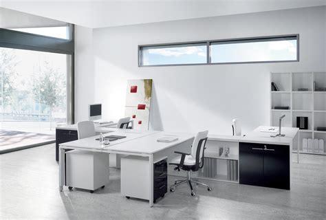 des bureaux artdesign bureaux design avec plateaux laqués vernis