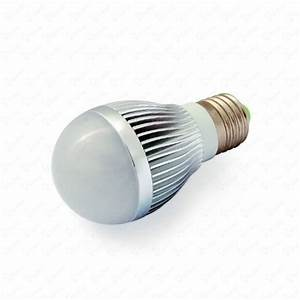 Led light design awesome low voltage bulbs