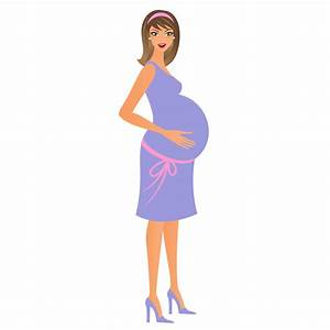 Welche Ssw Berechnen : schwangerschaftsdiabetes behandlung und risiken f r das baby ~ Themetempest.com Abrechnung